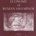 Economy Roman Asia Minor