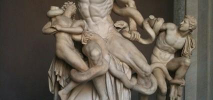 classical and hellenistic era