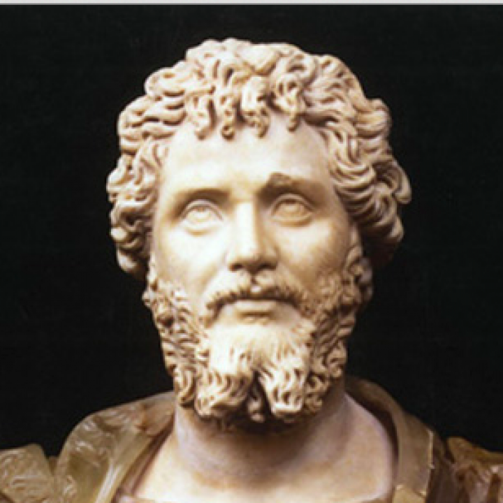 H ρωμαϊκή δημοσιονομική πολιτική, σύμφωνα με τον Δίωνα Κάσσιο και τον Ηρωδιανό