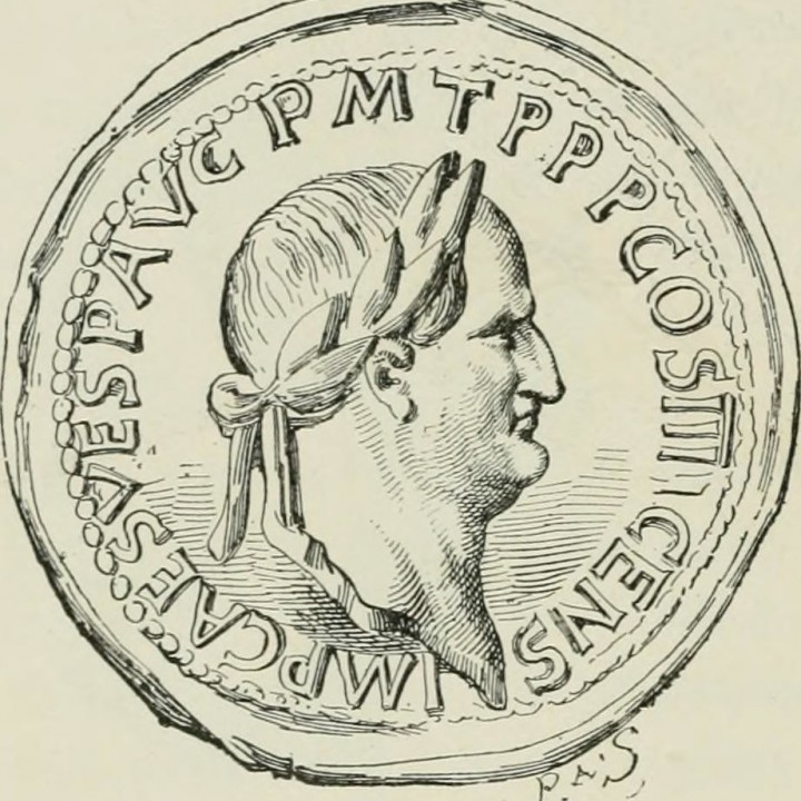 Morality of Money in Ancient Greece and Rome